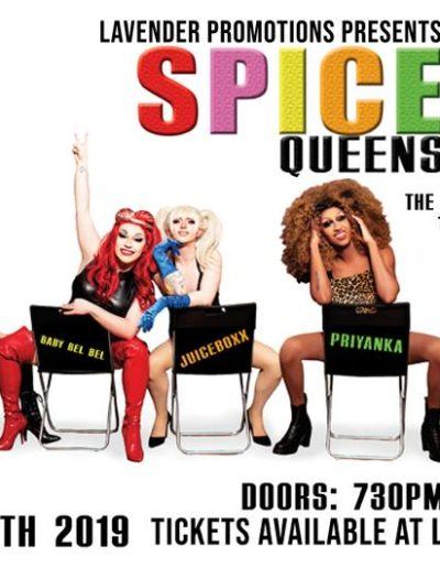 Spice-Queens-July-Sarnia