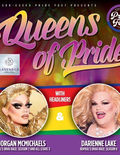 Queens-of-Pride-2019