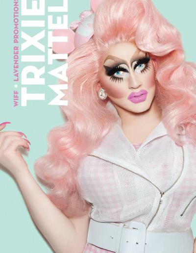 Trixie_Mattel