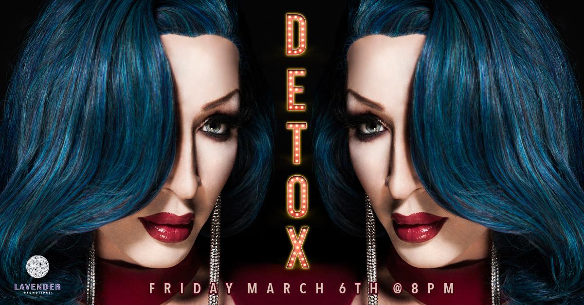 Detox 2020