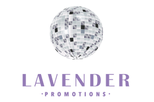 Lavender Promotions